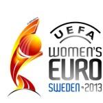 womens-euro-2013-logo
